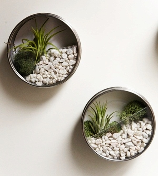 Creative Tin Craft Projects11