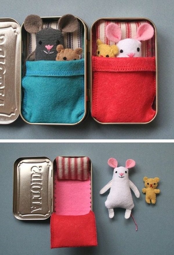 Creative Tin Craft Projects15