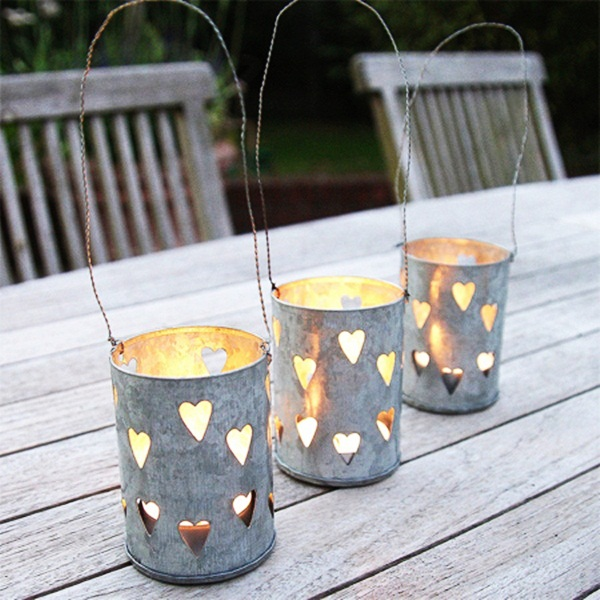 Creative Tin Craft Projects17