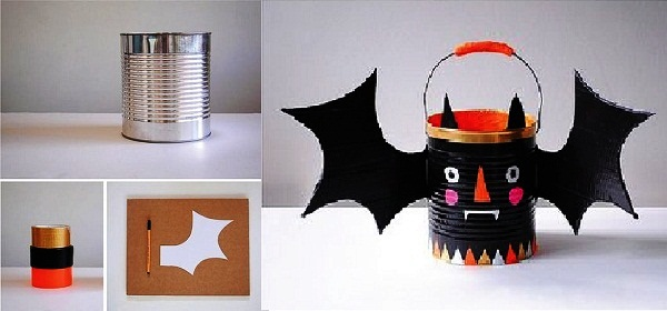 Creative Tin Craft Projects23 - Copy