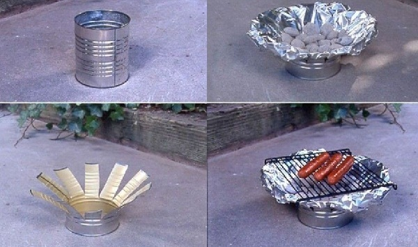 Creative Tin Craft Projects27 - Copy
