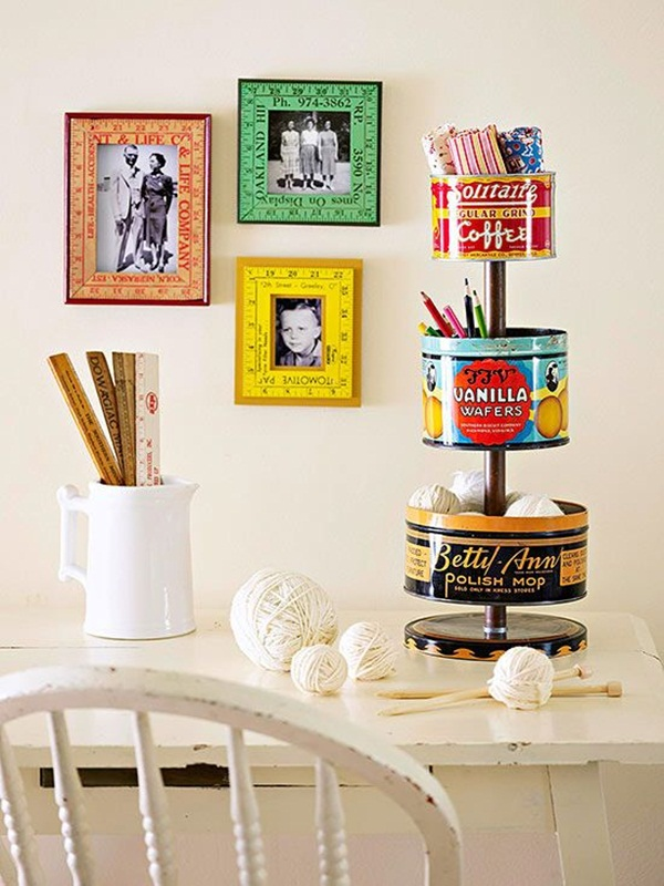 Creative Tin Craft Projects4