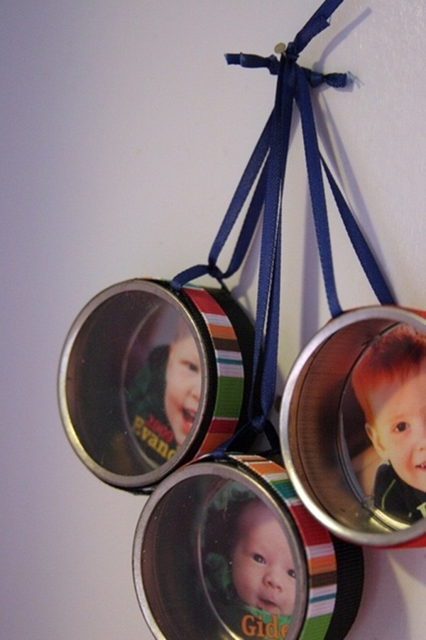 Creative Tin Craft Projects8