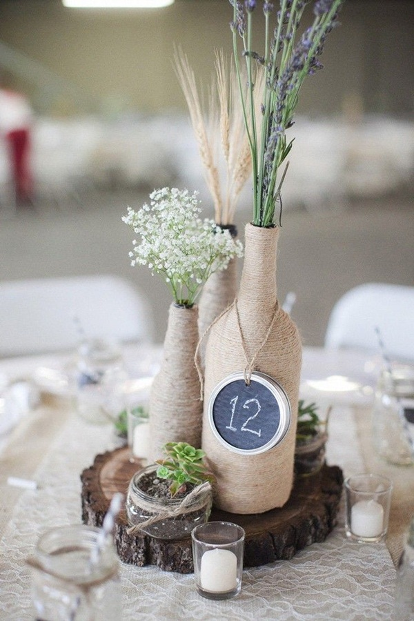 Flower Decoration Ideas12