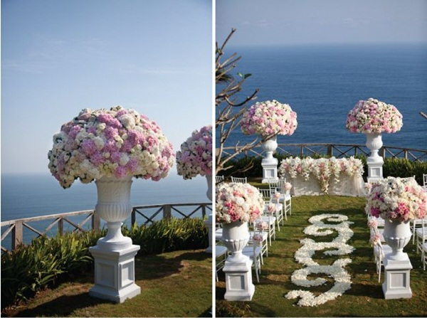 Flower Decoration Ideas14