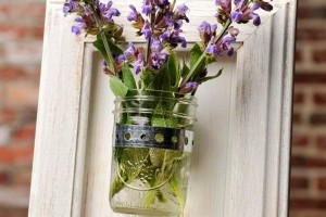 Flower Decoration Ideas20