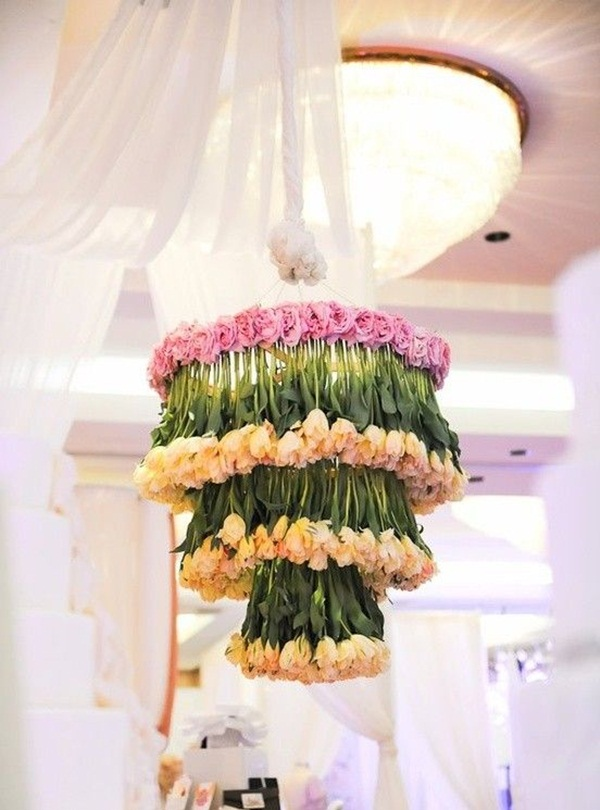 Flower Decoration Ideas22