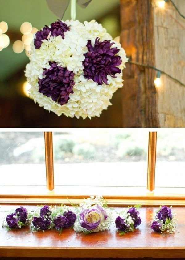 Flower Decoration Ideas27