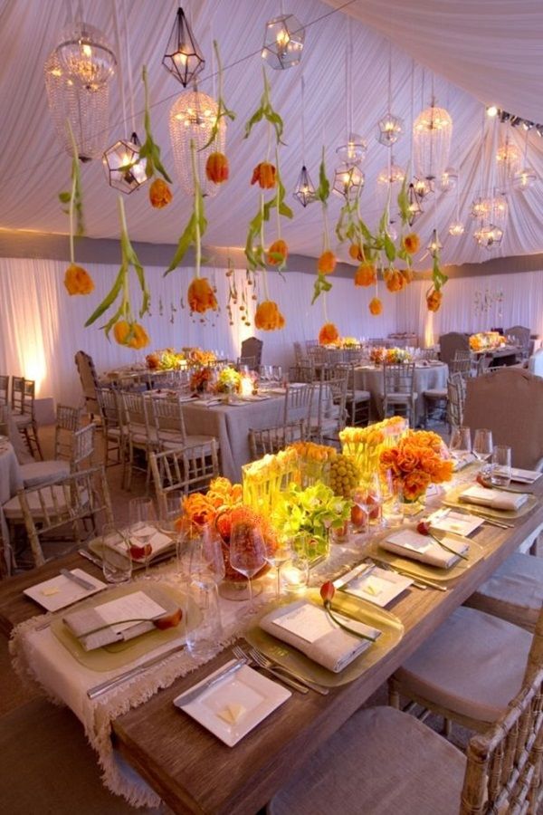 Flower Decoration Ideas28