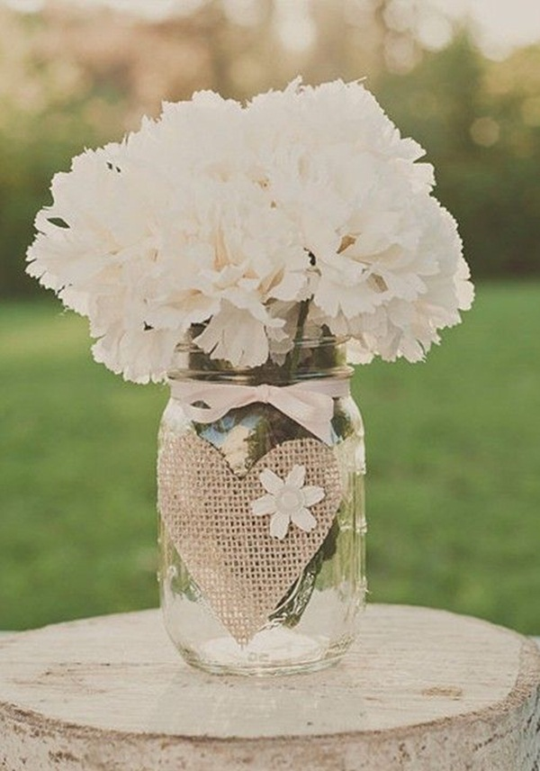 Flower Decoration Ideas5