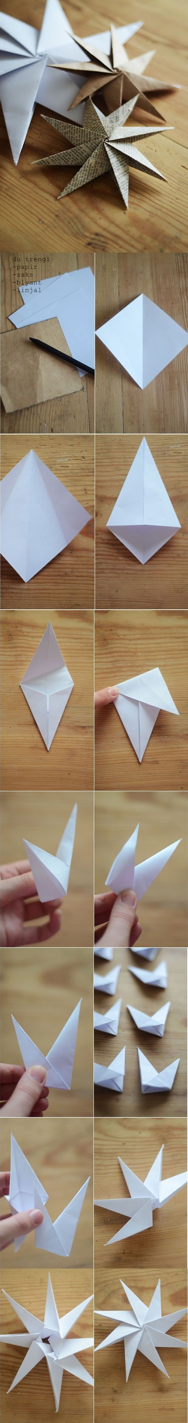 Paper Craft Ideas10