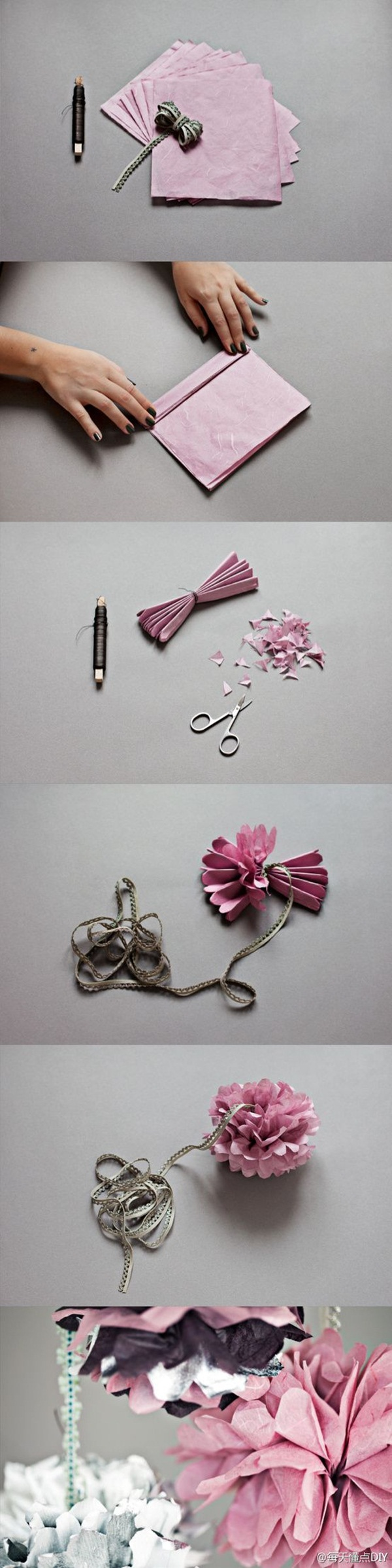Paper Craft Ideas15