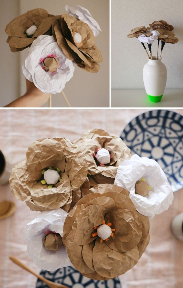 Paper Craft Ideas17