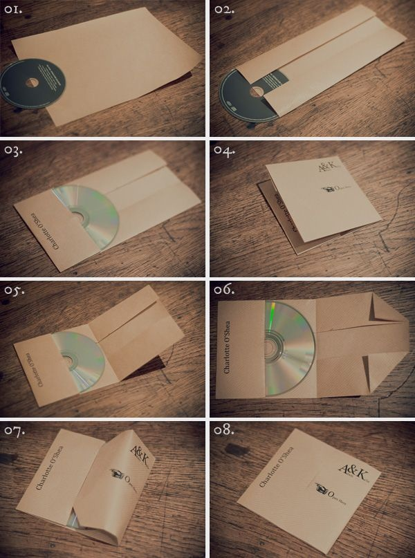 Paper Craft Ideas20