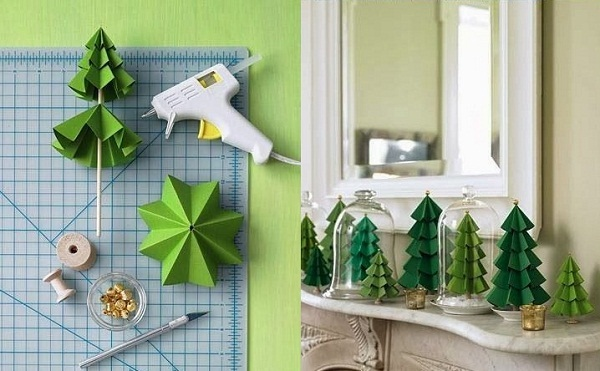 Paper Craft Ideas25