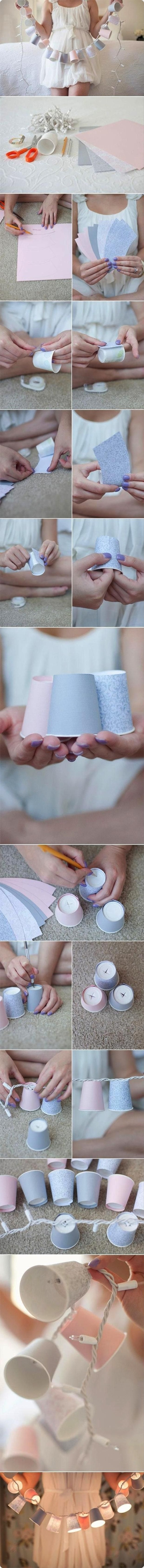 Paper Craft Ideas3