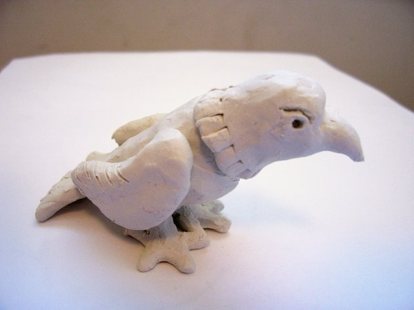 Clay Modelling Ideas for Kids14