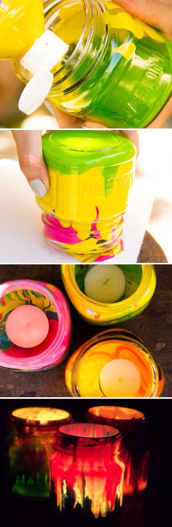 Fun art projects for Kids10