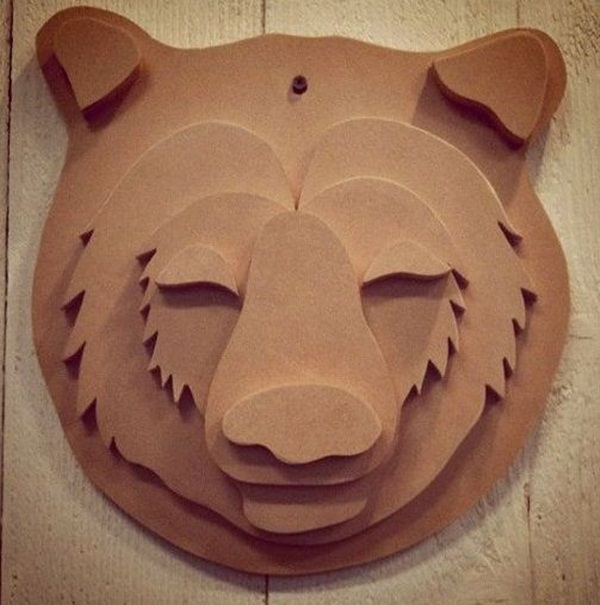 Fun art projects for Kids21