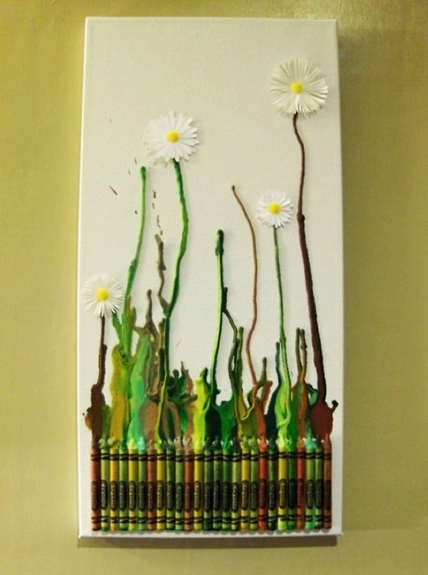 Fun art projects for Kids3